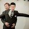 Wedding Photos-261