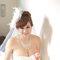 Wedding Photos-373