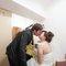 Wedding Photos-713