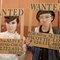 Wedding Photos-1093