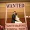 Wedding Photos-1098