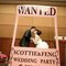 Wedding Photos-1100