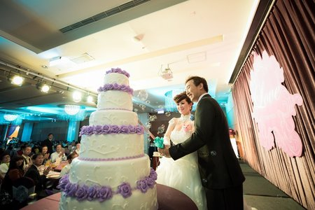 桃園﹣婚攝Hido-喜多﹣婚宴攝影