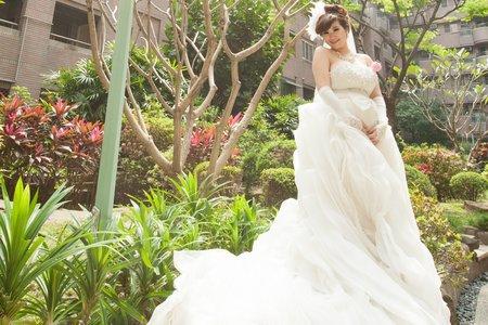 桃園﹣婚攝Hido-喜多﹣婚禮攝影
