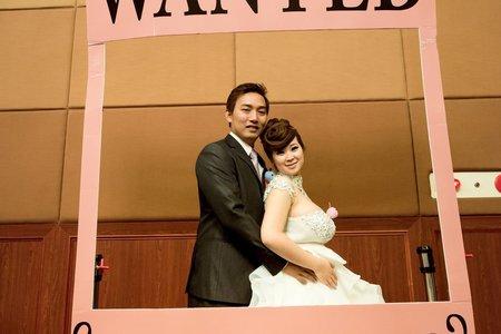桃園﹣婚攝Hido-喜多﹣婚禮紀錄