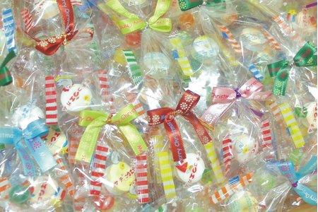 幸福嗶嗶糖