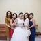 wedding-photo-146