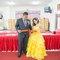 wedding-photo-632
