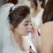 Wedding_Photo_2017_-002