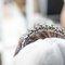 Wedding_Photo_2017_-003