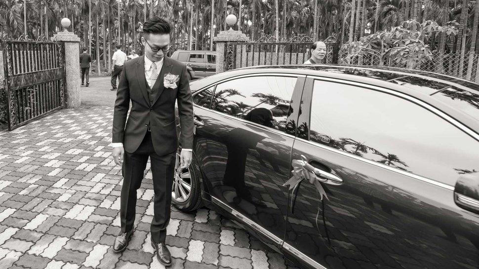 Wedding_Photo_2017_-008 - 桃園婚攝John-強哥《結婚吧》