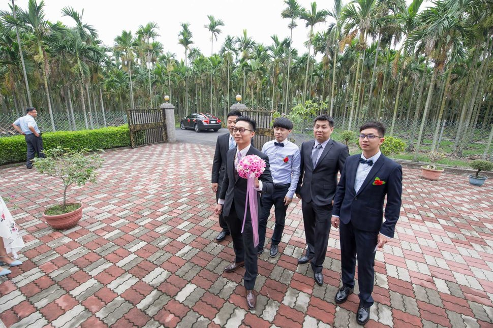 Wedding_Photo_2017_-009 - 桃園婚攝John-強哥《結婚吧》