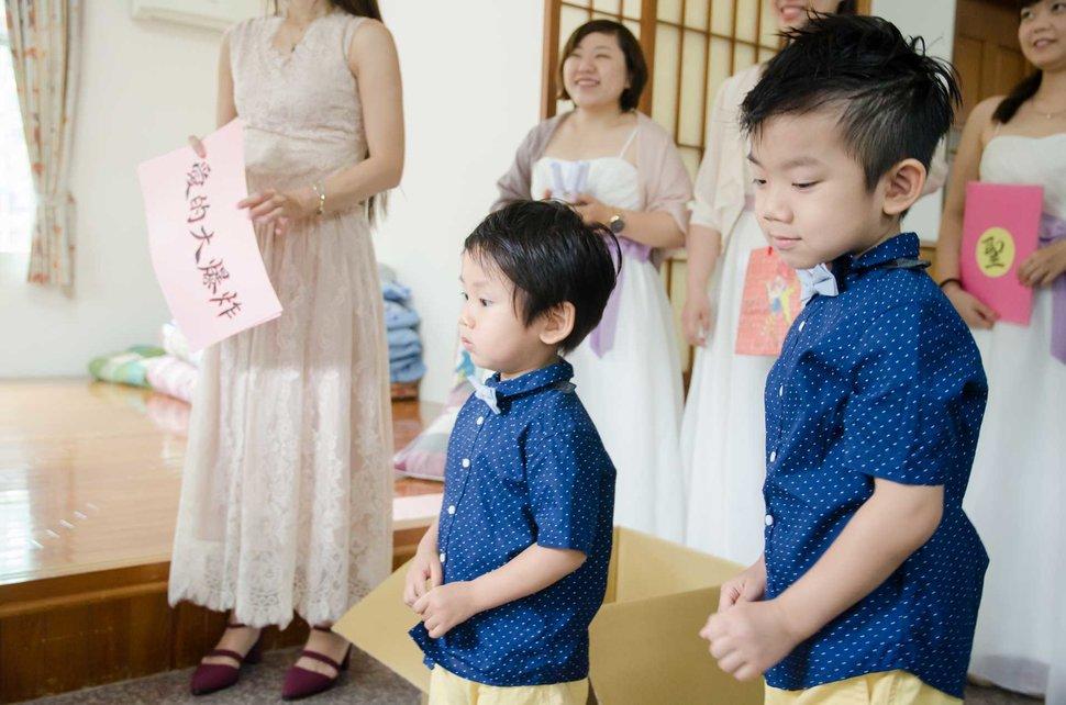 Wedding_Photo_2017_-011 - 桃園婚攝John-強哥《結婚吧》