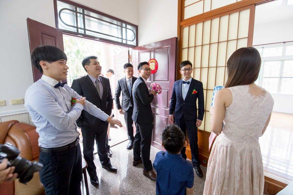 Wedding_Photo_2017_-012 - 桃園婚攝John-強哥《結婚吧》