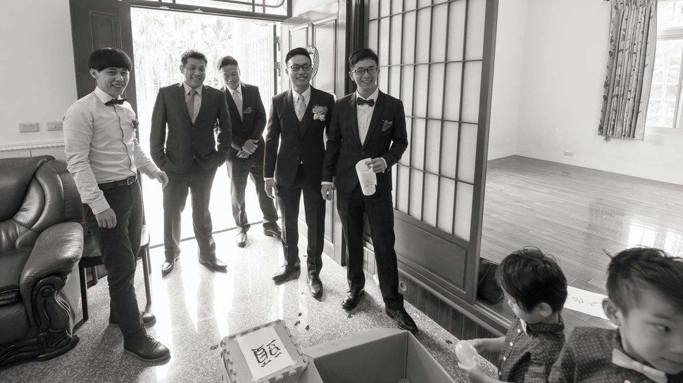 Wedding_Photo_2017_-014 - 桃園婚攝John-強哥《結婚吧》