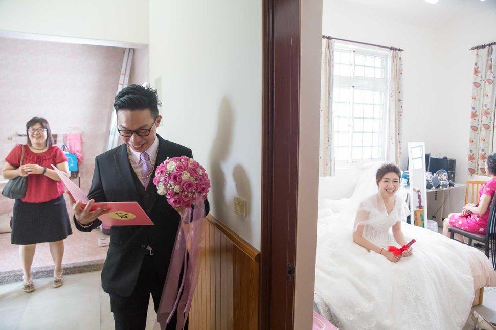 Wedding_Photo_2017_-016 - 桃園婚攝John-強哥《結婚吧》
