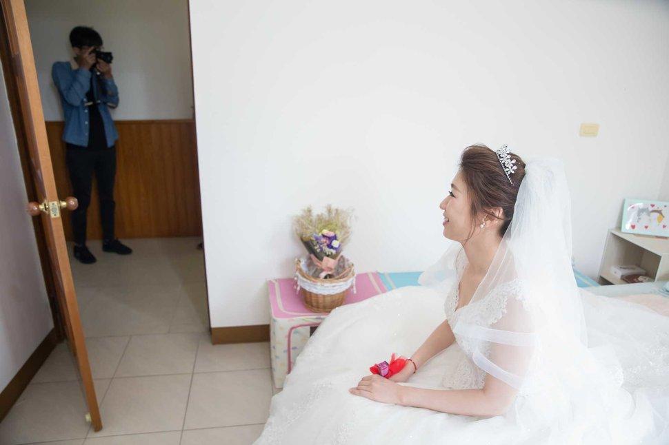 Wedding_Photo_2017_-017 - 桃園婚攝John-強哥《結婚吧》