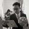 Wedding_Photo_2017_-018