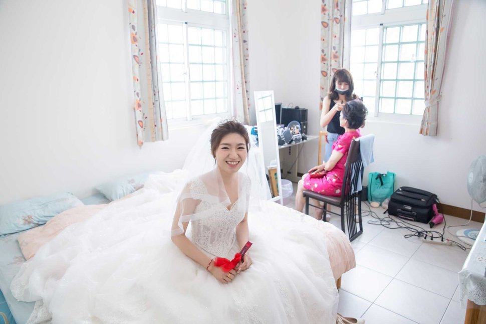 Wedding_Photo_2017_-019 - 桃園婚攝John-強哥《結婚吧》