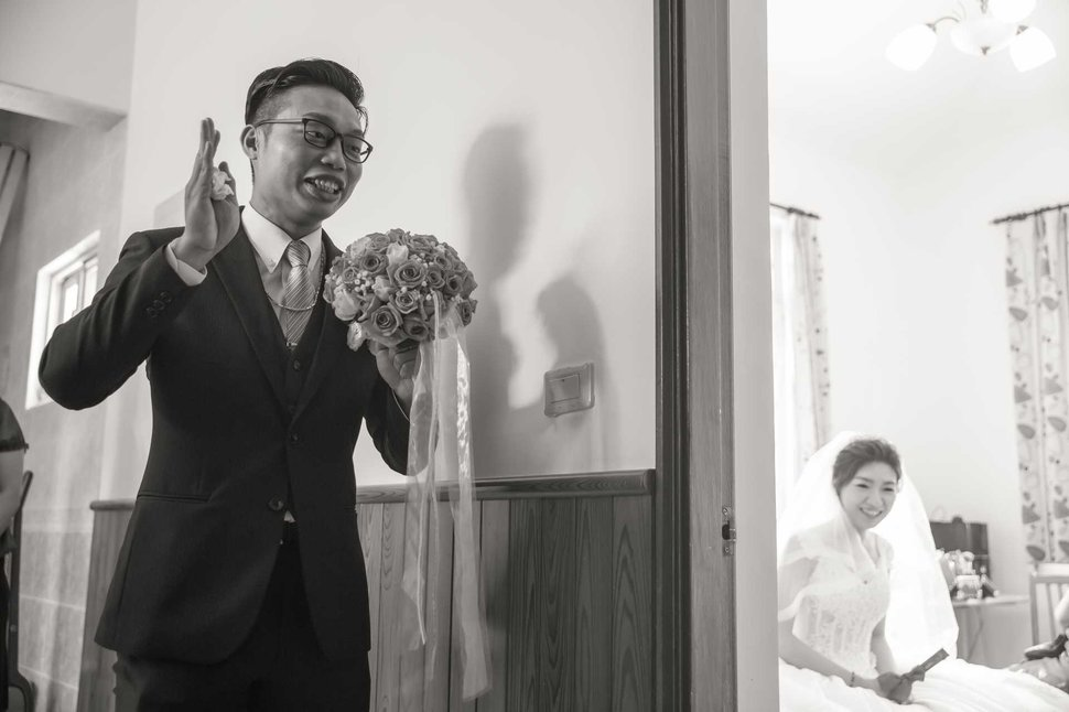 Wedding_Photo_2017_-022 - 桃園婚攝John-強哥《結婚吧》