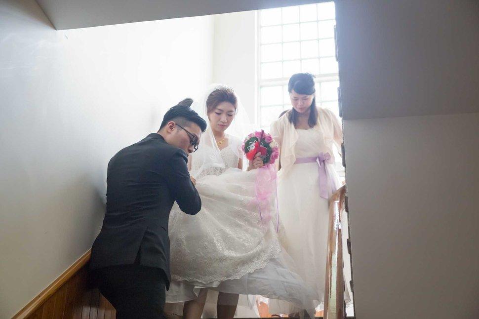 Wedding_Photo_2017_-030 - 桃園婚攝John-強哥《結婚吧》
