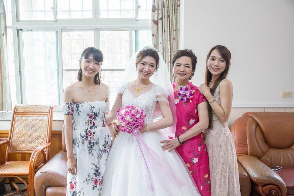 Wedding_Photo_2017_-032 - 桃園婚攝John-強哥《結婚吧》