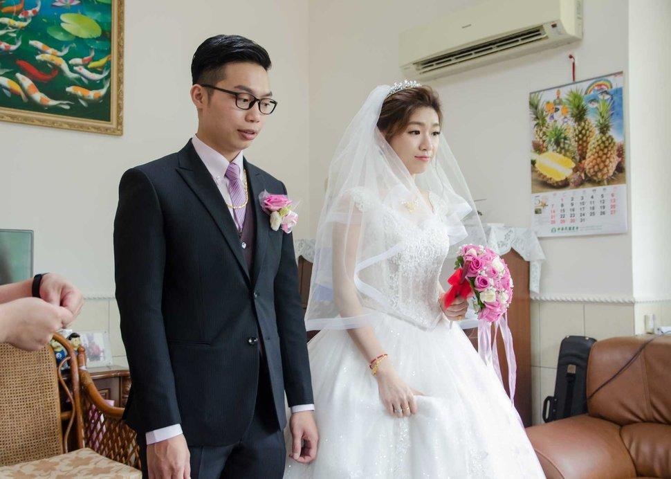 Wedding_Photo_2017_-034 - 桃園婚攝John-強哥《結婚吧》