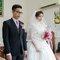 Wedding_Photo_2017_-034