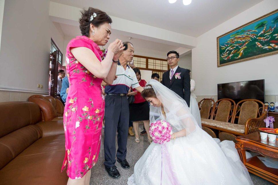 Wedding_Photo_2017_-037 - 桃園婚攝John-強哥《結婚吧》