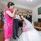 Wedding_Photo_2017_-037