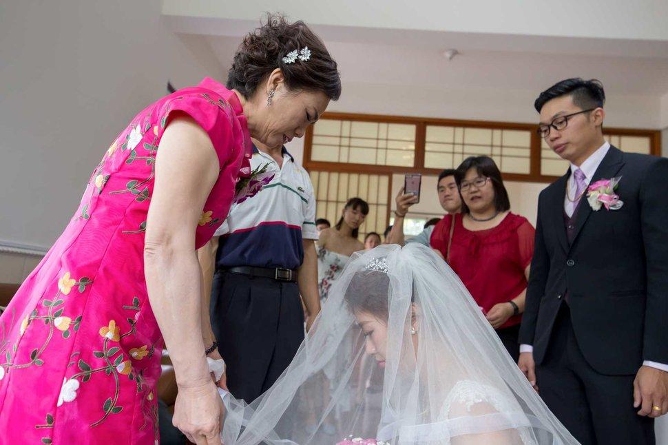 Wedding_Photo_2017_-040 - 桃園婚攝John-強哥《結婚吧》