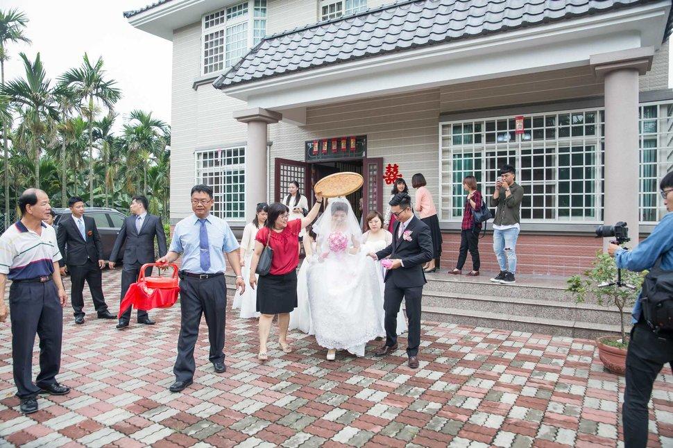 Wedding_Photo_2017_-043 - 桃園婚攝John-強哥《結婚吧》