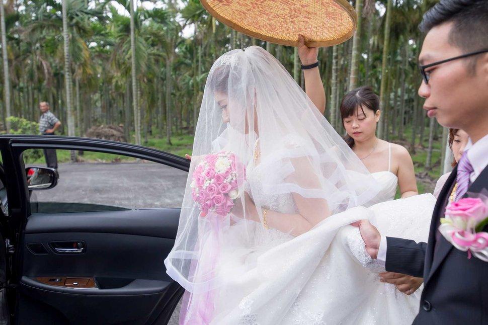 Wedding_Photo_2017_-044 - 桃園婚攝John-強哥《結婚吧》
