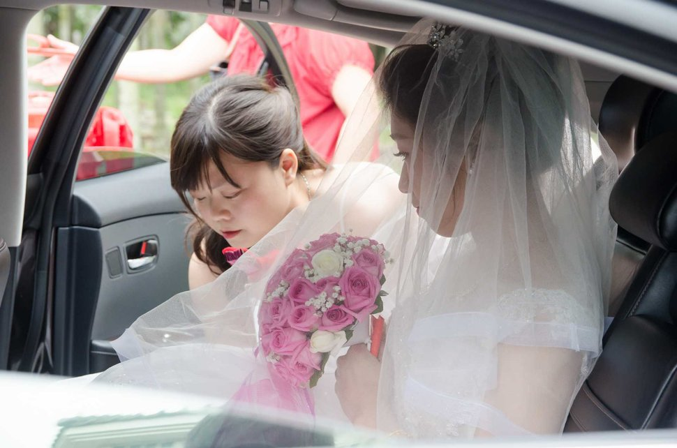 Wedding_Photo_2017_-045 - 桃園婚攝John-強哥《結婚吧》