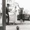 Wedding_Photo_2017_-050