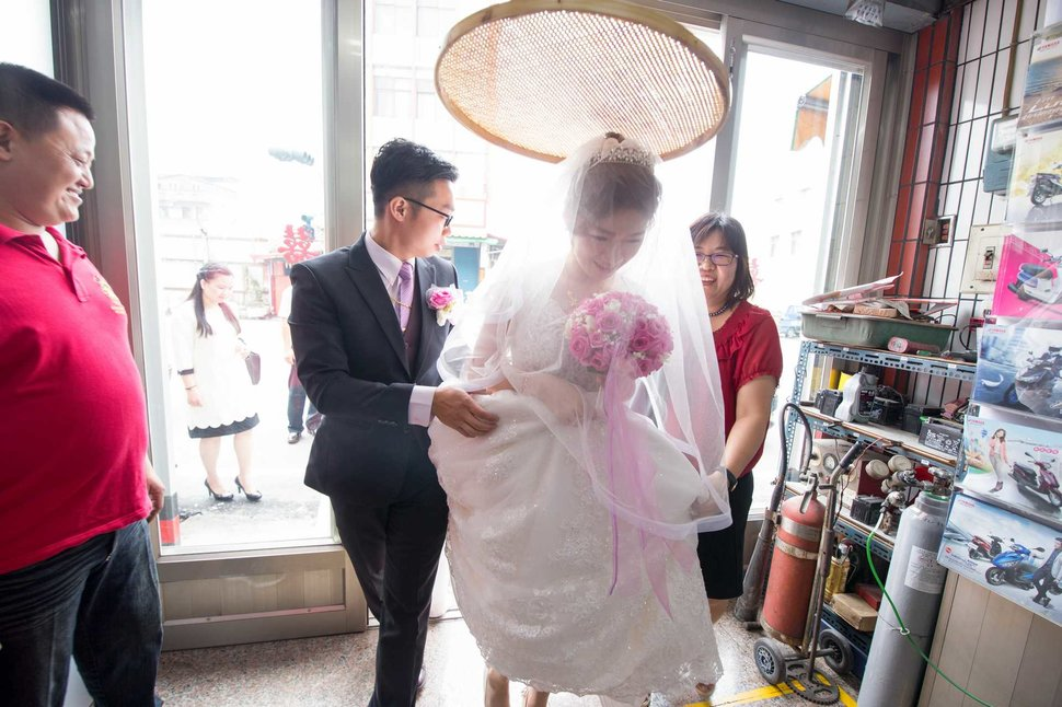 Wedding_Photo_2017_-051 - 桃園婚攝John-強哥《結婚吧》