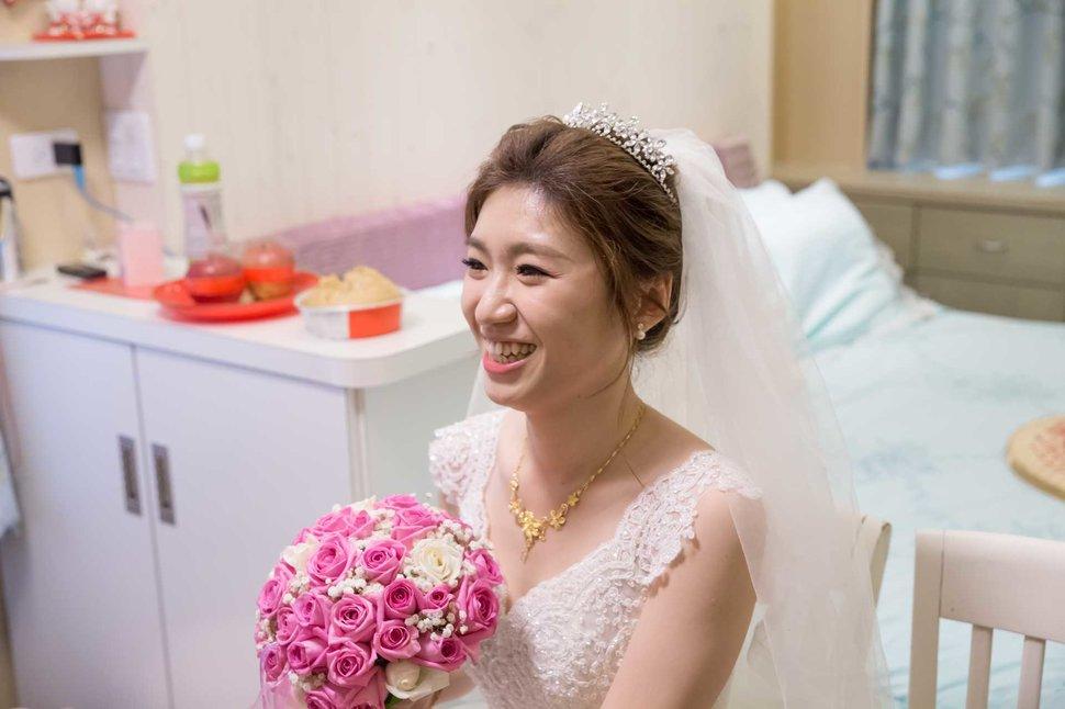 Wedding_Photo_2017_-056 - 桃園婚攝John-強哥《結婚吧》