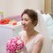 Wedding_Photo_2017_-056