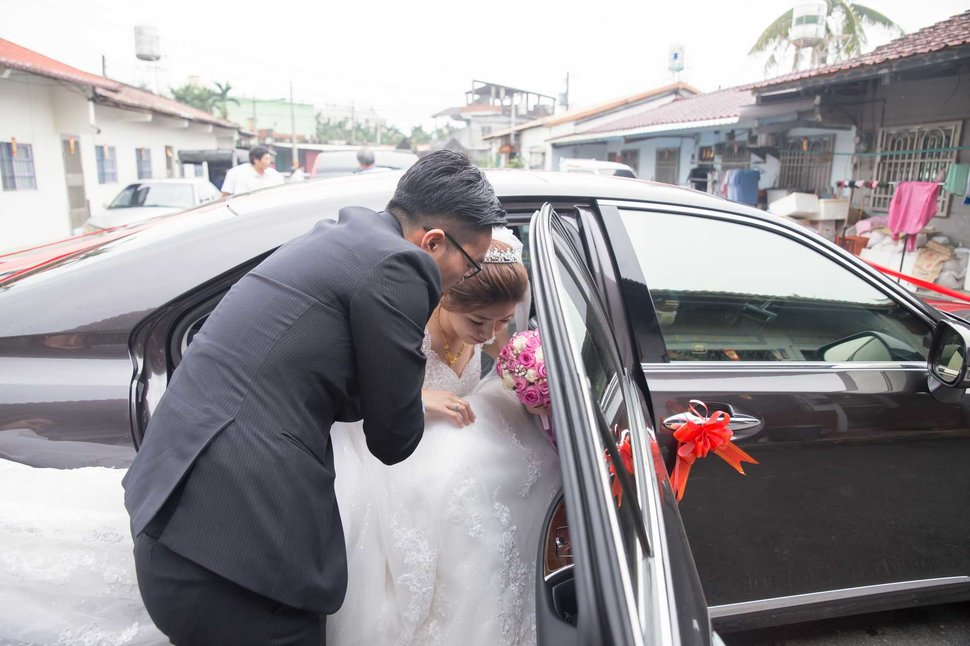 Wedding_Photo_2017_-058 - 桃園婚攝John-強哥《結婚吧》