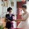 Wedding_Photo_2017_-060