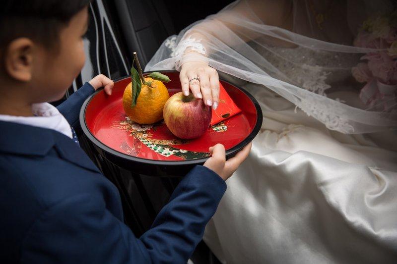 桃園婚攝John-婚禮攝影4H-7980作品
