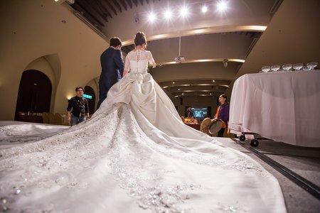 桃園婚攝John!婚禮攝影5,980元