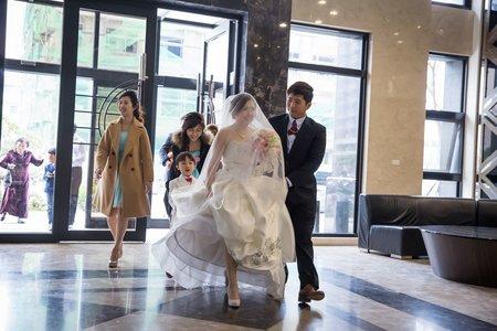 桃園婚攝John-婚禮攝影4H-7980