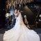 wedding-photo-036