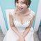wedding-photo-136