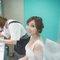 wedding-photo-186