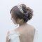 wedding-photo-245