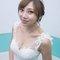 wedding-photo-248