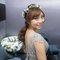 wedding-photo-412