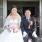 wedding-photo-145